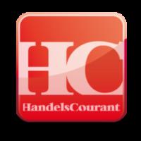 De HandelsCourant